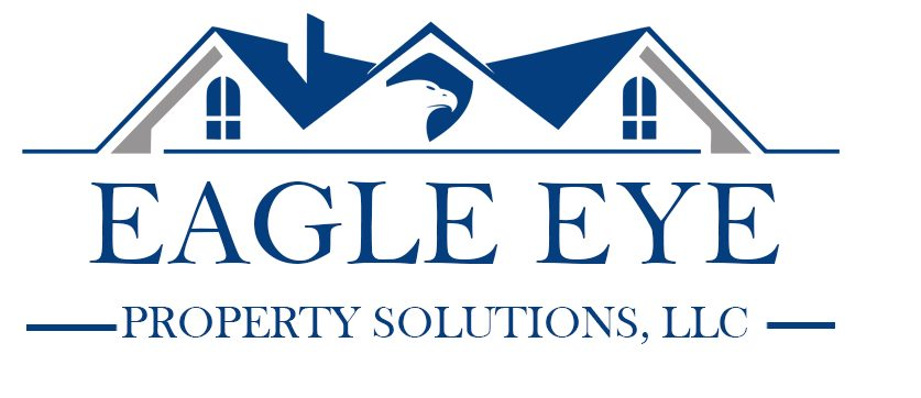 Eagle Eye Property Solutions